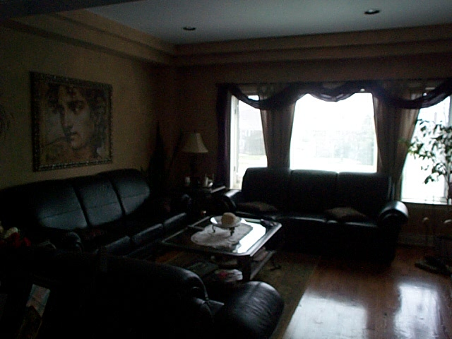 Living Roomt