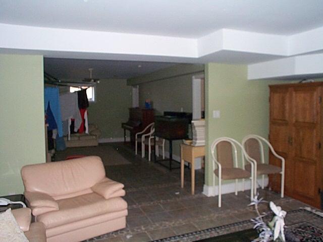 Rec. room